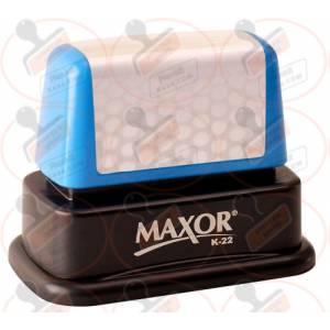 MAXOR K-22 FLASH KAŞE -  RENKLİ