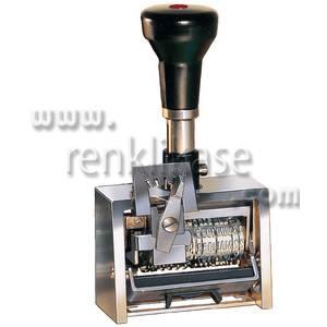 REINER 112-MODEL 9